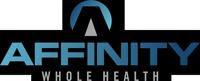 web_affinity_logo