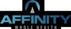 web_affinity_logo_140px
